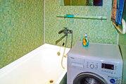 Квартира в Саранске посуточно, Квартиры посуточно в Саранске, ID объекта - 325315447 - Фото 6