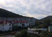 Продается 1-к квартира Мостовой, Купить квартиру Краевско-Армянское, Краснодарский край по недорогой цене, ID объекта - 322967673 - Фото 5