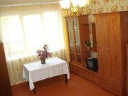 Продажа квартиры, Иркутск, Ул. Потанина