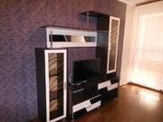 Сдам 2-комнатную квартиру на Софьи Перовской
