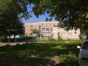 1-к квартира ул. Кавалерийская, 20, Продажа квартир в Барнауле, ID объекта - 330255504 - Фото 10