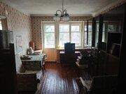 Продам 2-к квартиру в Ступино, Калинина 28. - Фото 2