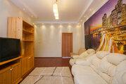 25 000 Руб., 1 комнатная квартира, Аренда квартир в Новом Уренгое, ID объекта - 323248118 - Фото 4