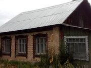 Продажа дома в Карагайском бору - Фото 2