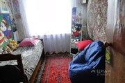 Продажа квартиры, Вязьма, Вяземский район, Ул. Кронштадтская - Фото 1