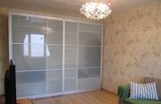 Сдается двухкомнатная квартира, Аренда квартир в Ноябрьске, ID объекта - 319567049 - Фото 4