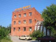 20 000 000 Руб., Продается здание 1058.4 м2, Продажа помещений свободного назначения в Дзержинске, ID объекта - 900271854 - Фото 1