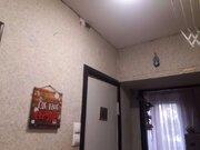 Продаётся 1-комн квартира в г. Кимры по ул. Дзержинского 3 - Фото 4