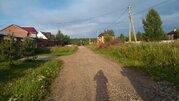 Участок 10 соток по ул. Воскресенская - Фото 4