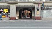 250 000 €, Продажа квартиры, Brvbas iela, Купить квартиру Рига, Латвия по недорогой цене, ID объекта - 312781405 - Фото 3