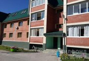 Продажа квартиры, Голубой Залив, Сибирский мкр
