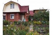 Купить дом ул. Салаирский тракт