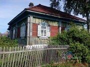 Продажа дома, Болотное, Болотнинский район, Ул. Речная - Фото 2
