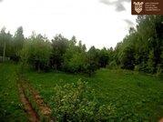 Продажа участка, Минино, Клинский район, Первомайское - Фото 2