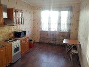 1к. квартира на Гусарской ул. 4 - Фото 4