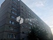 Продается 3-комнатная квартира в г. Наро-Фоминск - Фото 1