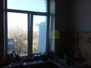 Продается квартира в сталинском доме - Фото 3