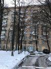 Продажа квартир метро Новокузнецкая
