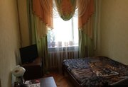 20 900 000 Руб., Продаётся 3-х комнатная квартира., Продажа квартир в Москве, ID объекта - 318028271 - Фото 14