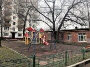М. Дмитровская, ул. Руставели, д. 6, к. 6 - Фото 5