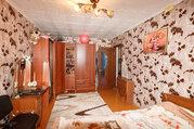3-х комнатная квартира Заволгой - Фото 1