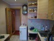 Продажа квартиры, Тюмень, Ул Космонавтов, Купить квартиру в Тюмени по недорогой цене, ID объекта - 327602803 - Фото 4