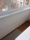 1 500 Руб., Студия на часы и сутки в центре, Квартиры посуточно в Дзержинске, ID объекта - 319693422 - Фото 8