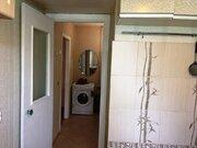 Аренда 2-й квартиры 48 кв.м. на Академика Павлова, Аренда квартир в Туле, ID объекта - 320843924 - Фото 7