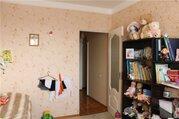Продажа квартиры, Батайск, Ул. Коваливского, Купить квартиру в Батайске, ID объекта - 317466343 - Фото 13