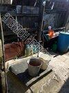 Продается 3-к Дом ул. Широкая, Купить дом в Курске, ID объекта - 504143854 - Фото 5