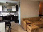 Продам 3-к квартиру, Иркутск город, улица Александра Невского 61