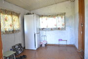 Продаётся дом в пос. Головановский - Фото 4