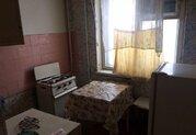 Продажа квартир ул. Перспективная