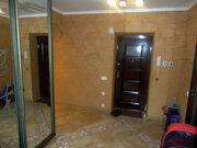 2-комнатная квартира, ул. Сосновая, д.4 - Фото 4