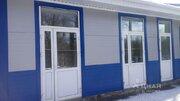 Офис в Челябинская область, Челябинск ул. Монтажников, 16 (10.0 м)