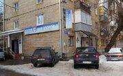 Продам, торговая недвижимость, 201,0 кв.м, Ленинский р-н, Таганская .