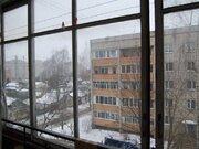 Продажа трехкомнатной квартиры на Пригородной улице, 13 в Калуге, Купить квартиру в Калуге по недорогой цене, ID объекта - 319812640 - Фото 2