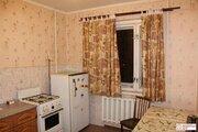 Продажа квартир ул. Грибоедова, д.9