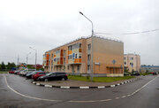 Однокомнатная Квартира Область, улица Мещера, д.4, Перово Новогиреево . - Фото 3