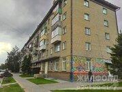 Продажа квартир ул. Холодильная, д.16