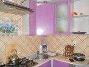 Продажа квартир Крымский проезд