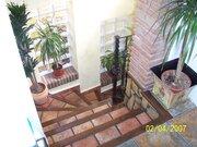 Продаю отличный коттедж Малага, Испания - Фото 4