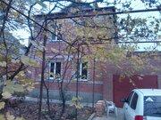 Продам дом в ближнем пригороде Таганрога (село Троицкое) - Фото 1