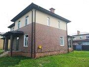 Продажа дома, м. Теплый стан, ДНП Европейская Долина-2 - Фото 4