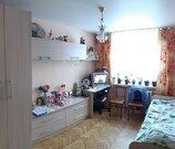 Продажа 2 комнатной квартиры 46/03 - Фото 3