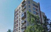 Продажа квартир Народного ополчения пр-кт.
