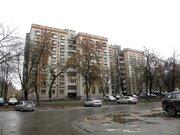 Продажа квартиры, Липецк, Ул. Студенческий городок - Фото 2