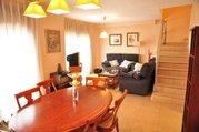 Продажа дома, Камбрильс, Таррагона, Продажа домов и коттеджей Камбрильс, Испания, ID объекта - 502063465 - Фото 7