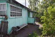 Продажа дома, Новичиха, Новичихинский район, Ул. Космонавтов - Фото 2