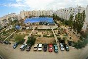 Продажа квартиры, Евпатория, Ул. 9 Мая, Купить квартиру в Евпатории, ID объекта - 328395065 - Фото 19